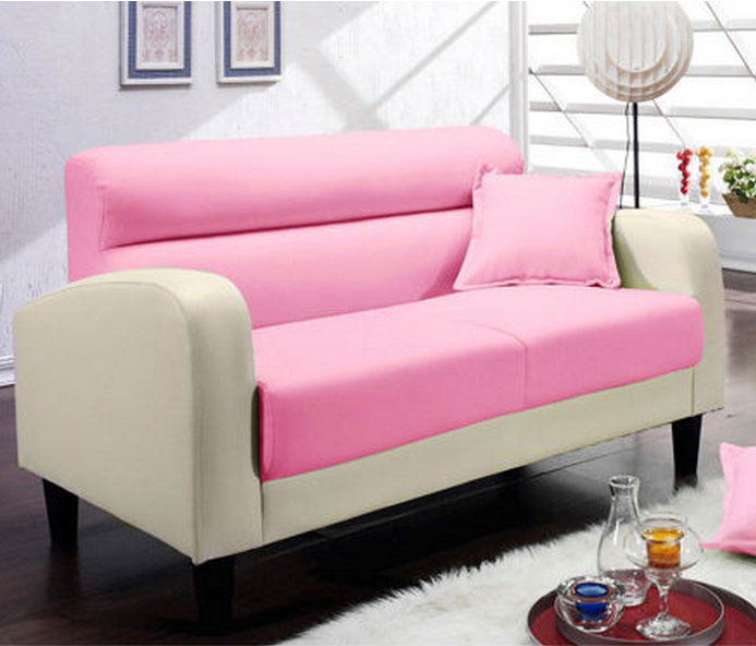 China yellow leather sofa wholesale 🇨🇳 - Alibaba