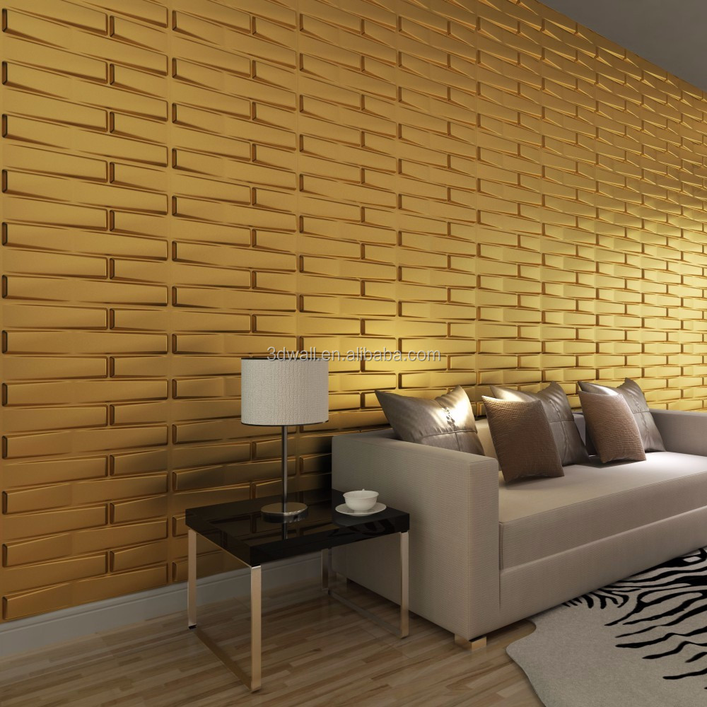Gypsum Textured Wall Panels, Gypsum Textured Wall Panels Suppliers ...