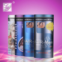 Oem Wholesale For Damaged Hair natural hair products