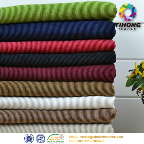 4 Wale Corduroy Pants, 4 Wale Corduroy Pants Suppliers and ...