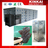 Low electric meat dryer oven/Industrial beef drying machine