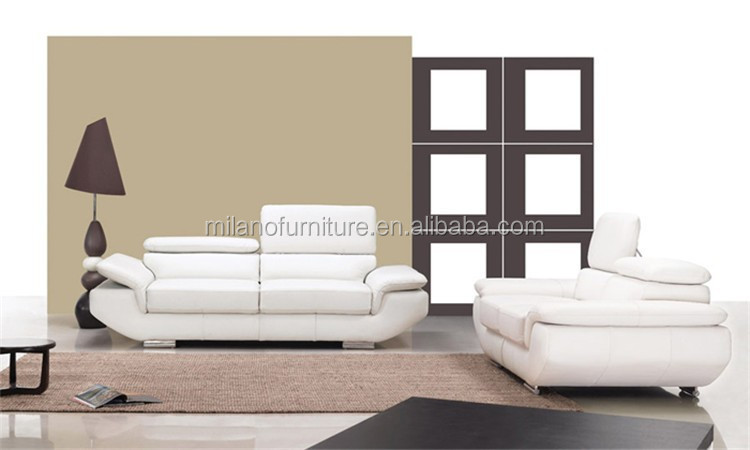 Transformable Furniture Transformable Furniture Suppliers and