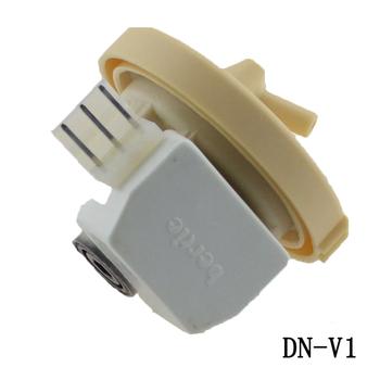 appliance parts near mespare parts of samsung washing level sensor