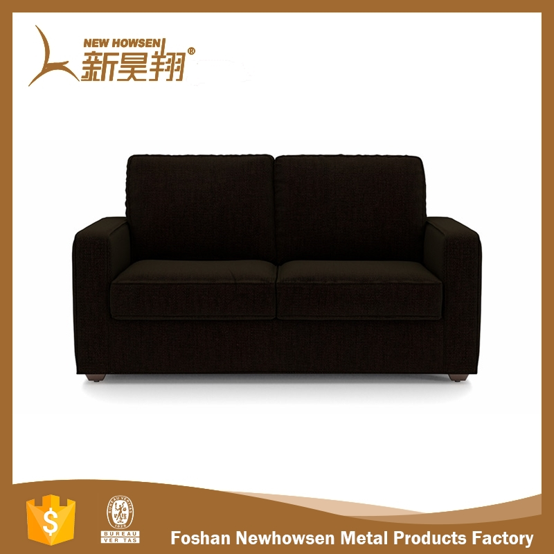Classical modern 2016 couch bed made in China