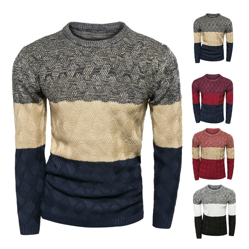 For layering up, ShopStyle has the greatest knitwear collection of luxury styles and brands. Shop all cozy cashmere, rich, soft alpaca, wool blends, or comfy cottons, we offer it all in open wrap sweaters, crewnecks, cable knits, v-necks, cropped jumpers, oversized sweaters, grandfather cardigans, classic turtlenecks and more.