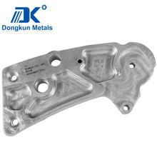 Chinese Precision machining parts / aluminum cnc machined precision parts / cnc milled precision machining parts