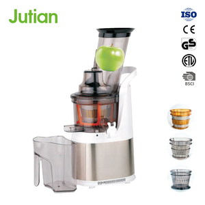 National Standard Multifunctional Professional Commercial Carrot Juicer Machine