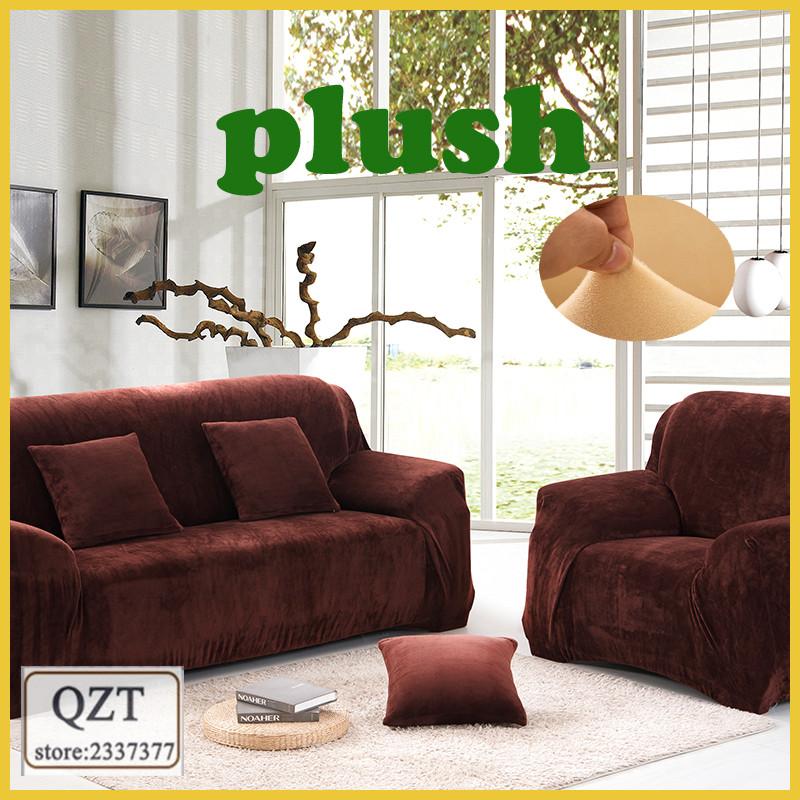 Blue Plaid Couch Promotion-Shop for Promotional Blue Plaid