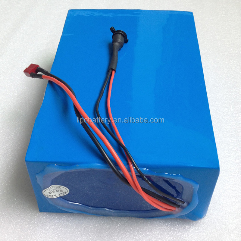 7000w electric bicycle 50ah 72v lithium <strong>battery</strong> for electric bicycle