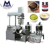 MIC-250L high quality cheese mixer