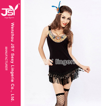 New Valentine's Lingerie Cosplay Sexy Halloween Costume Japanese