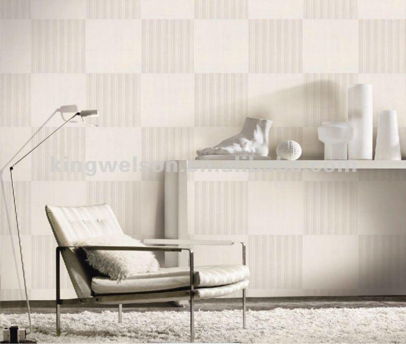 kepler house wallpaper elegant - photo #18