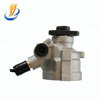 Cheap Electric Power Steering Pumps For Sale Oem:46413329 - Buy Cheap Power  Steering Pumps,Electric Power Steering Pump For Sale,Power Steering Pump
