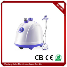 Cheap import products Supply Modern garment dry steam iron