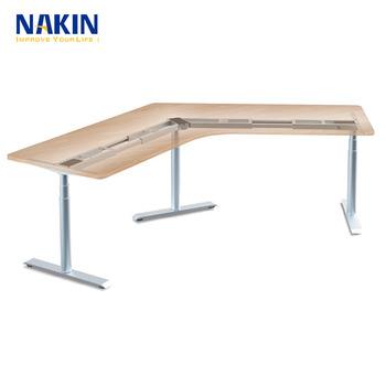 Standing Desk Hardware Hon Standing Desk