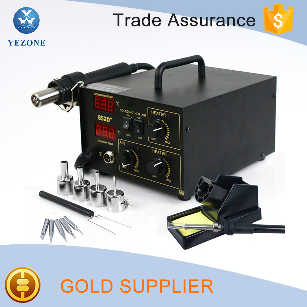 Air Provider Wholesale Home Suppliers Alibaba Circuit Board Maker Buy Makershenzhen