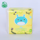 paper tissue cotton facial tissue brand names paper with price