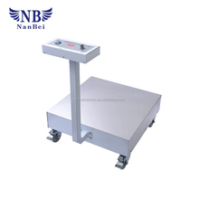 large capacity fast speed laboratory strong magnetic stirrer