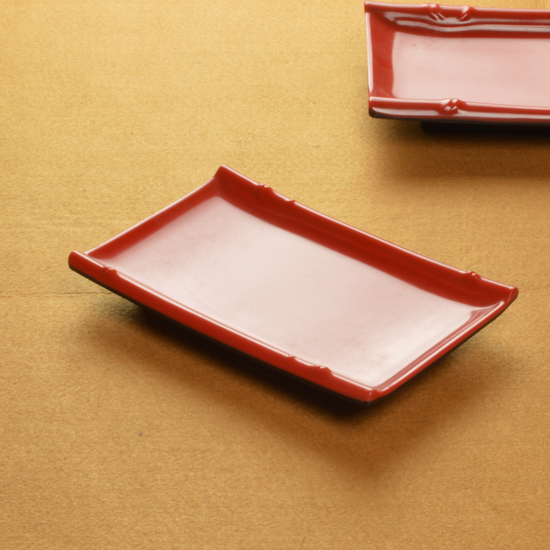 Free-Shipping-Quality-japanese-style-sushi-plate-tableware