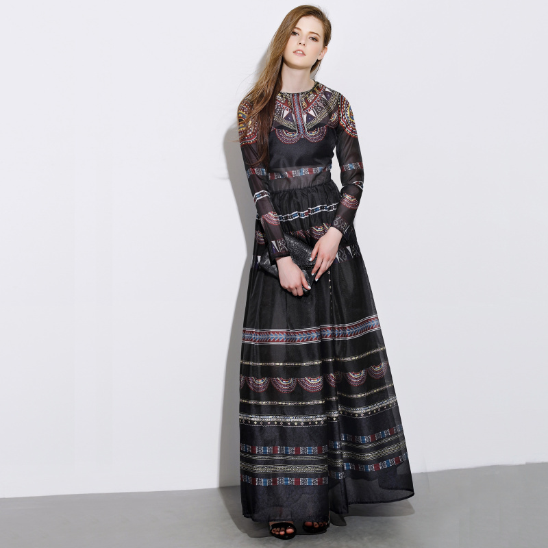 You can get dresses starting at standard size XS to 7 XL or have regular, and plus size maxi dresses made to measure for perfect fits. Latest Variety maxi outfits at Best Prices at Lurap LURAP is the online site where you get the latest and most happening variety of dresses, coupled with fine fabric quality and design expertise by the best in.