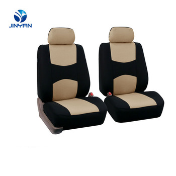 Groovy Good Quality And Cheap Price Car Seat Cover In Beige Colour Exported To Eu And America Buy Car Seat Cover In Beige Colour Car Seat Cover Good Andrewgaddart Wooden Chair Designs For Living Room Andrewgaddartcom