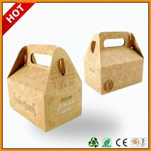 packaging box for toner cartridges ,packaging box for tablet ,packaging box for t shirt