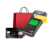 New Handheld POS Bill Payment Machine, GPRS/WIFI Card Reader Printer