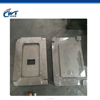 Plastic TPU mobile phone cover mould for iphone 6