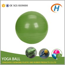 High flexibility popular cheap wholesale luxury inflatable ball