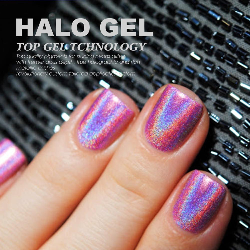 Candy Lover Soak Off Gel Nail Polish 8ml Base Amp Top Coat Uv Gel Nail Art Tip Builder Acrylic
