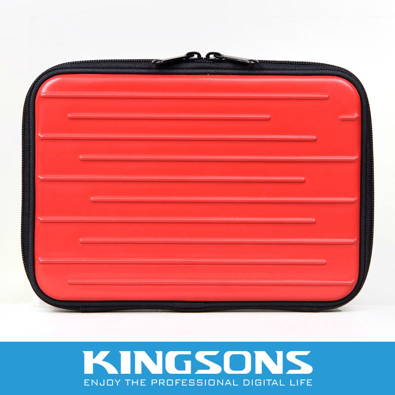 Case cover for ipad mini