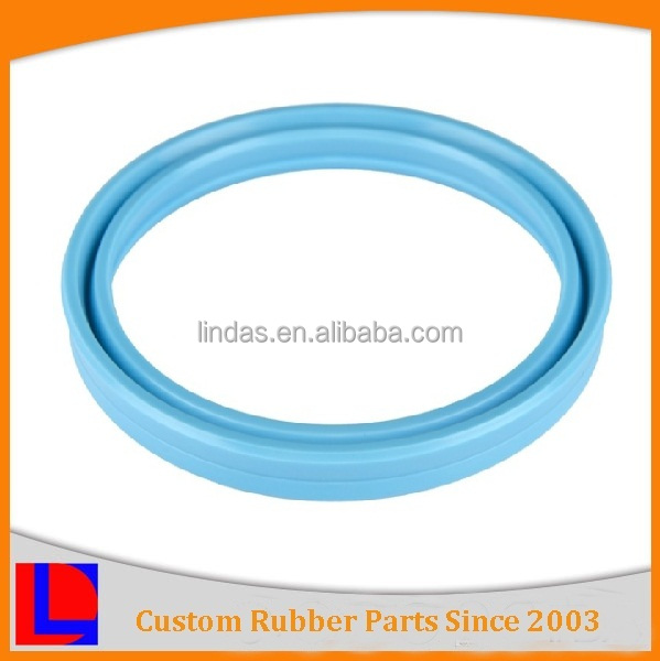 High temperature factory direct U-CUP IDI cylinder oil seal