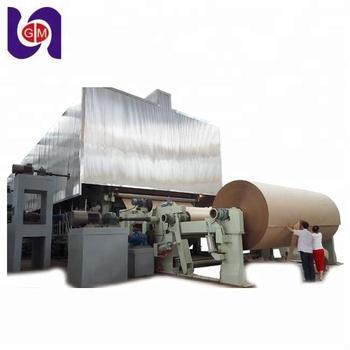 China Manufacturers Carton Paper Box Making Line Corrugated Cardboard  Making Machinery Prices - Buy Cardboard Making Machinery,Paper Box Box