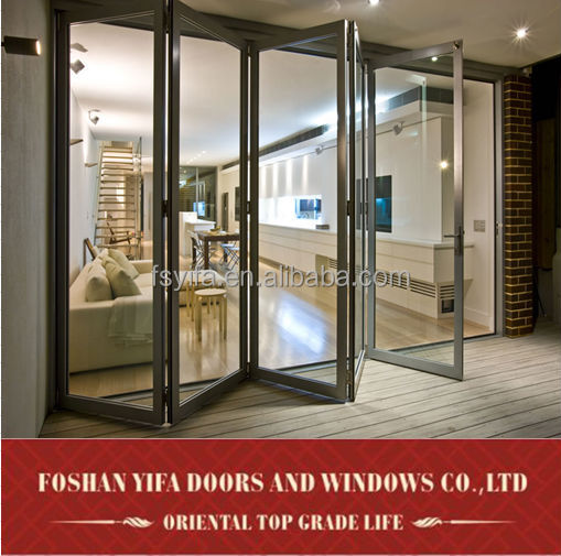 Accordion Door Lowes, Accordion Door Lowes Suppliers and ...
