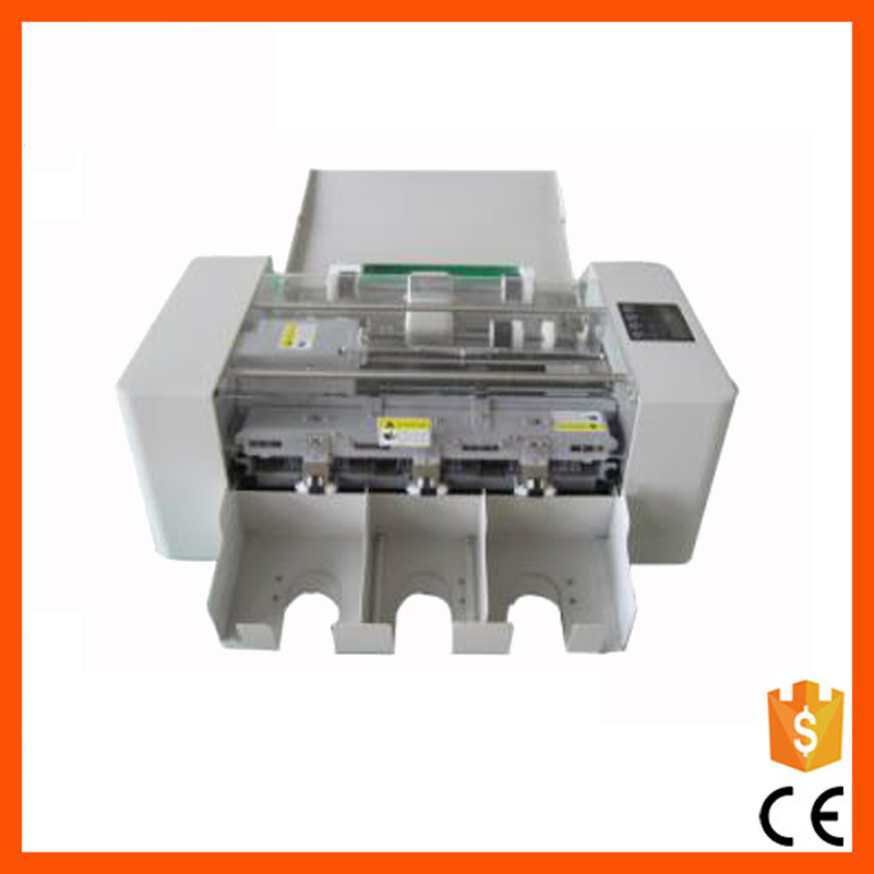 Business Card Cutter Supplieranufacturers At Alibaba