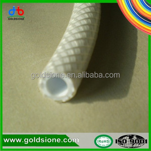 "UK USA FDA Food Grade Flexible Soft Clear 3/16"" ID Beer Line Tubing/ Beer PVC Clear Level Hose/ Beer PVC Clear Hose"