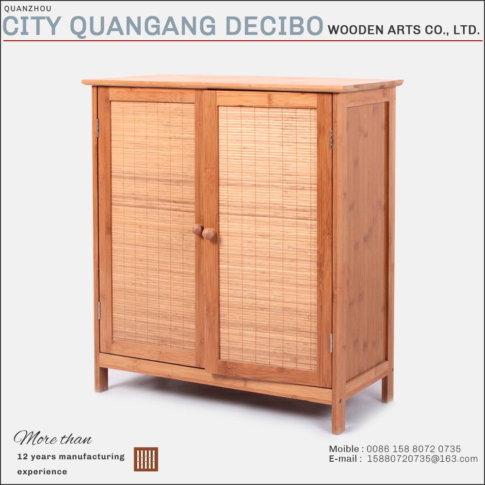 100 antique furniture manufacturers in india aspen for Best furniture manufacturers in china