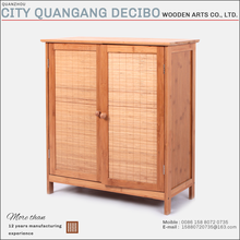 2017 best sale antique bamboo wooden chinese traditional classic furniture