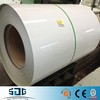 China Manufacturer SDG price corrossion protection PPGI export to Thailand for building material