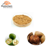 Organic Luo Han Guo Sweetener Mogroside V Monk Fruit Extract Powder