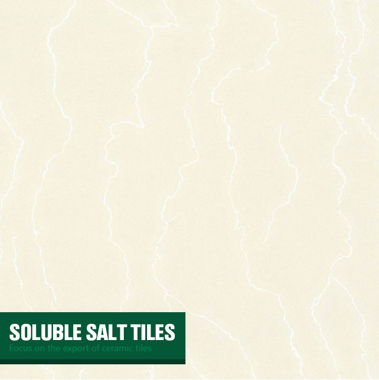 types of 10mm thick homogeneous tiles thickness beige glossy soluble salt polished porcelain ceramic floor tiles