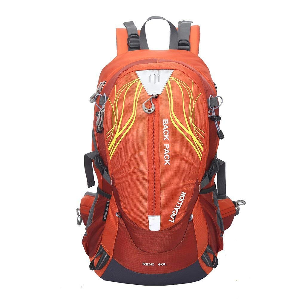 7be2f29ad247 Cheap Waterproof Backpack 40l, find Waterproof Backpack 40l deals on ...