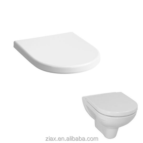 toilet seat shapes and sizes. big size for D shape wall hung toilet wrap over Soft Close Seat Big Size For Shape Wall Hung Toilet Wrap Over