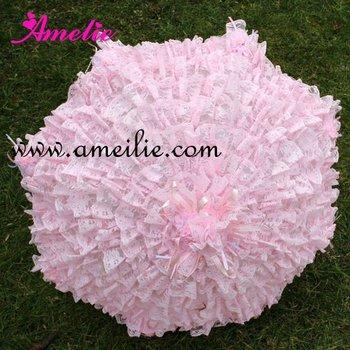 Pink Baby Shower Umbrellas Buy Shower Umbrellaspink Umbrellas