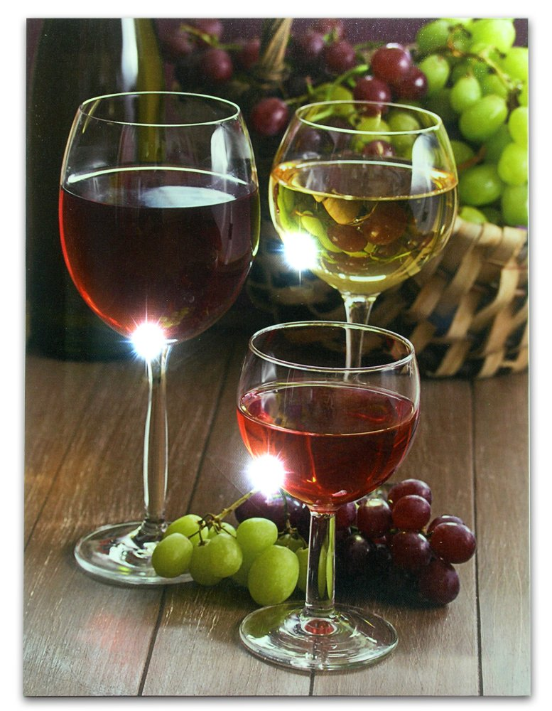 Cheap Wine And Grapes Wall Decor, find Wine And Grapes Wall Decor ...