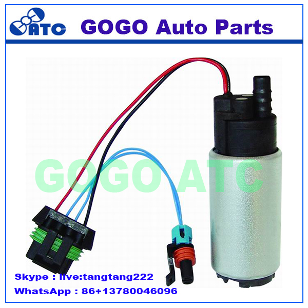 Fuel Pump Assembly for F ORD GM VW FIAT OEM 0580 464 008 0580464008