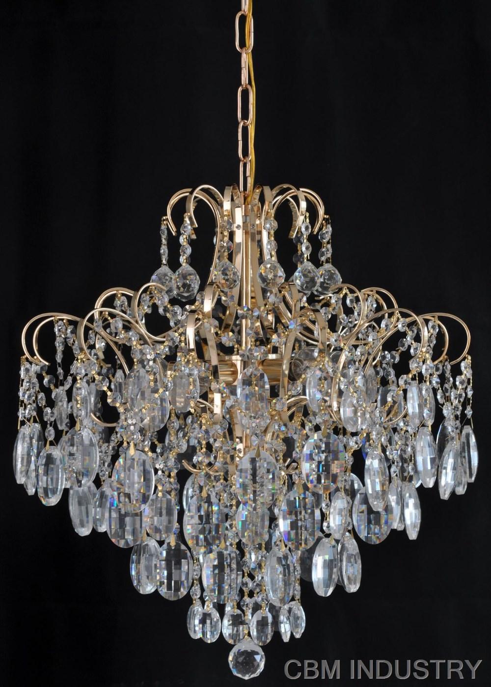 Chandelier prismslight chandelier specificationglass bubble chandelier buy chandelier prismslight chandelier specificationglass bubble