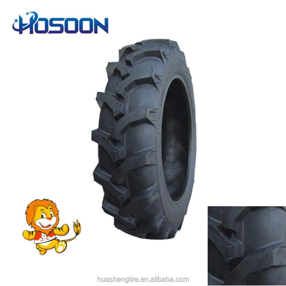 pneu tracteur agricole 12 4 28
