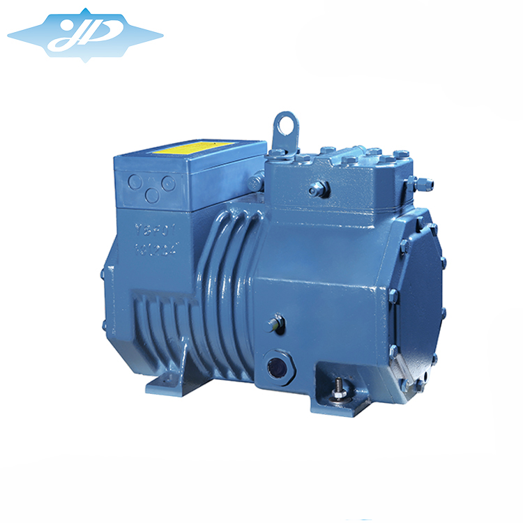 Compresseur Cubigel gl80tb r134a 220 V 1//5hp HBP//MBP
