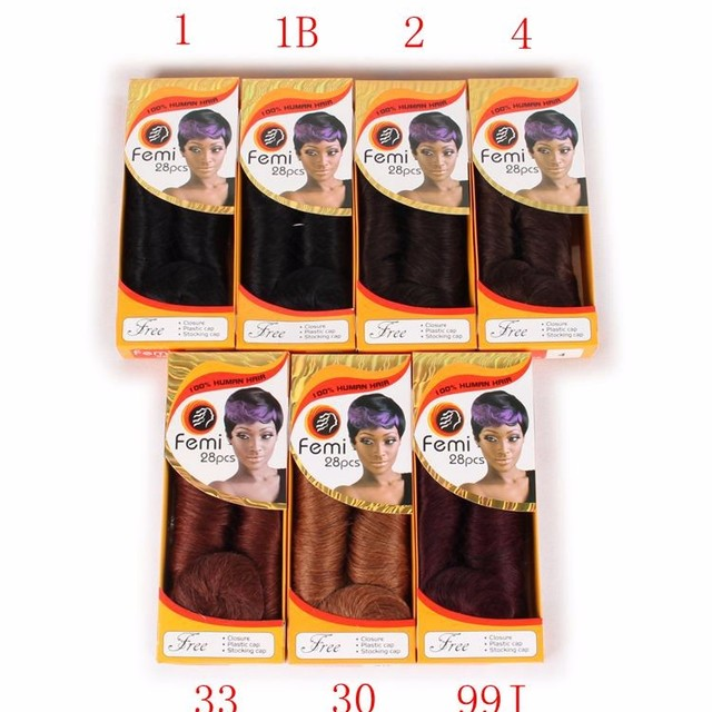 Buy Cheap China Piece Hair Weave Products Find China Piece Hair